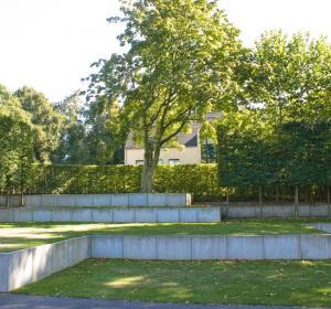 next<span>Oud-Heverlee</span><i>→</i>